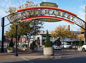 kc river market.jpg