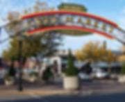 kansas river market