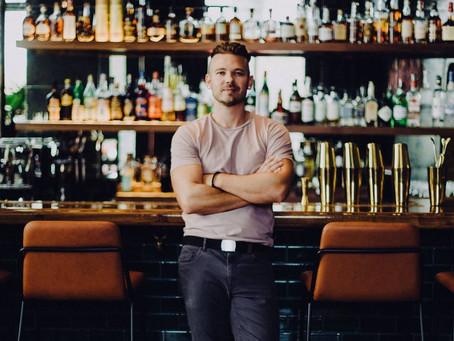 Ethan Bondelid; Creating Omaha