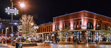 old market christmas lights.jpg