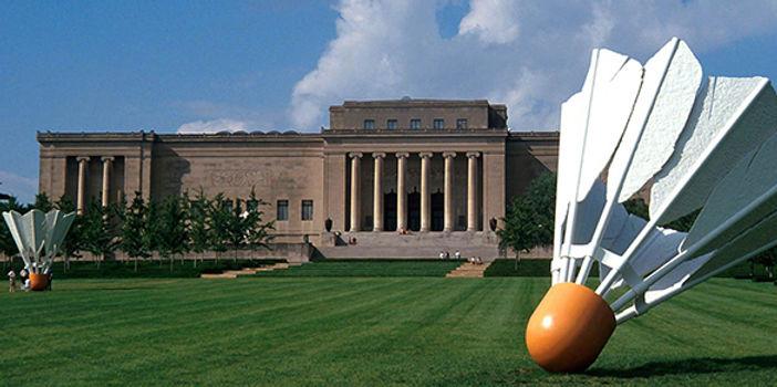 kc art museum