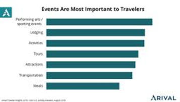 Events-Most-Important-Image-small-16.jpe