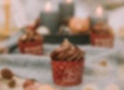 holiday cupcakes.jpg