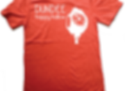 Dundee-Clock_heather-red.png