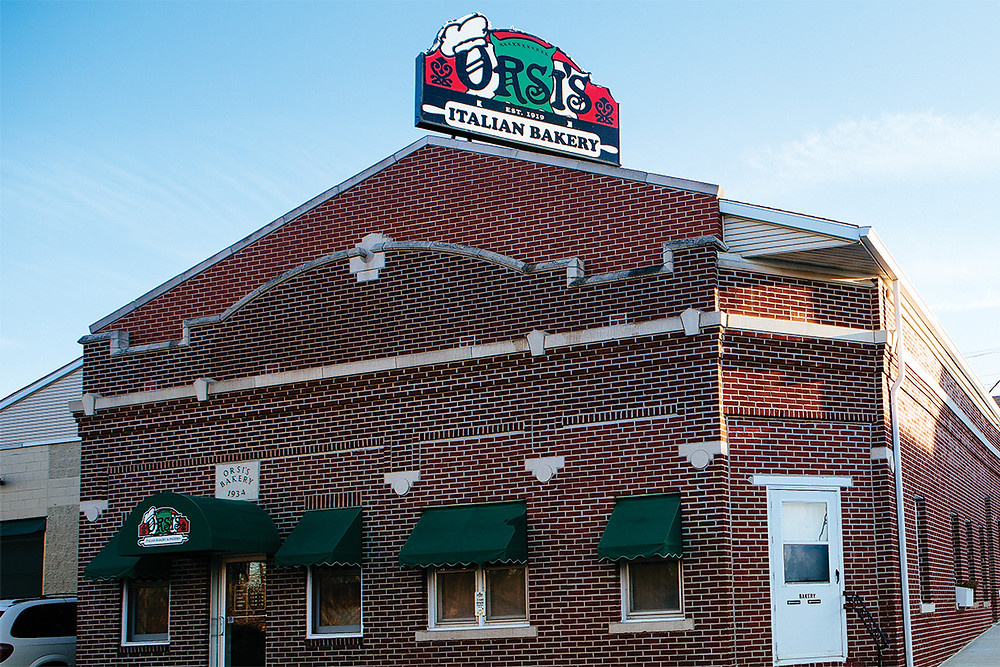 oasis pizza in omaha