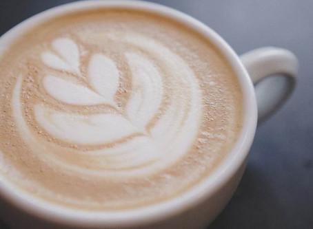 Omaha Coffee Shops