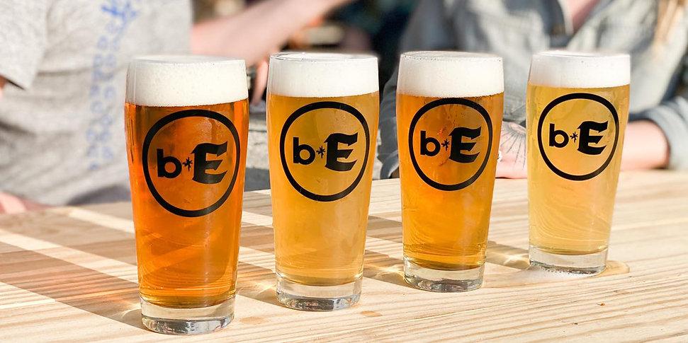 brewery emperial.jpg