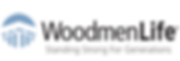 WoodmenLife logo