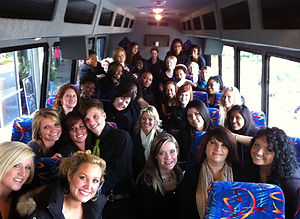 bus tour group.jpg