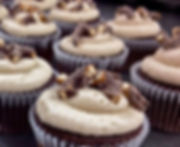 cupcakes from st louis bakery