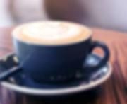 kc coffee.jpg
