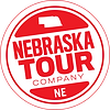 ATC_Nebraska_color_clean trim.png