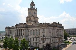 polk county courthouse.JPG