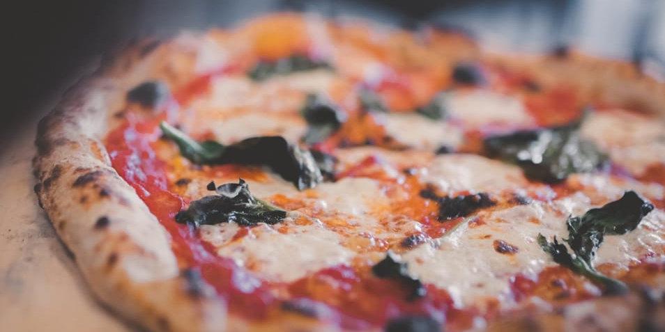 omaha pizza