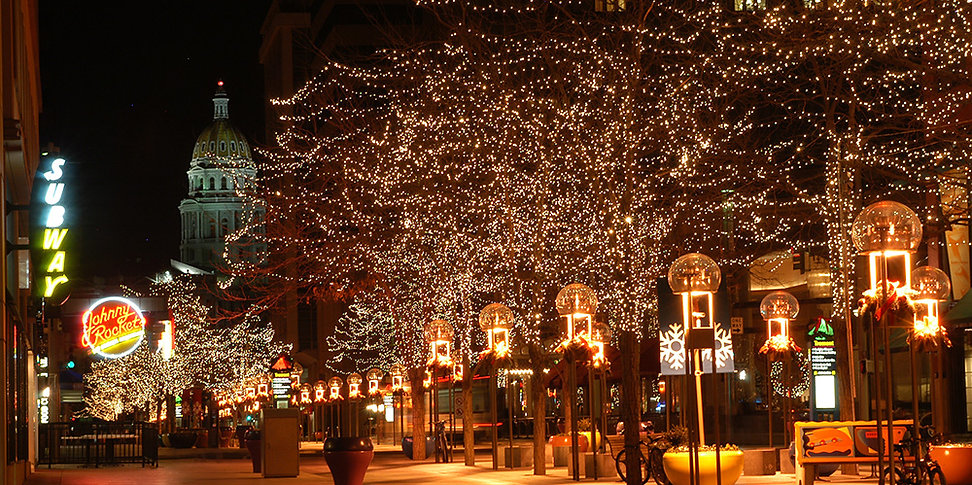 downtown denver christmas lights.jpg