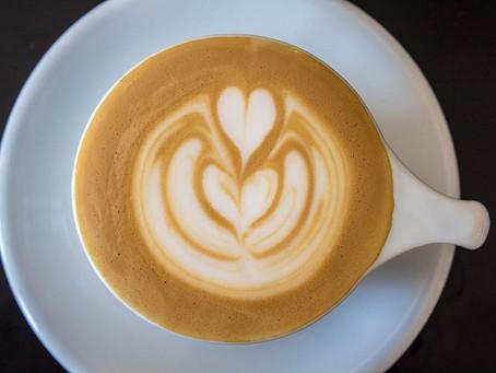 Top Des Moines Coffee Shops
