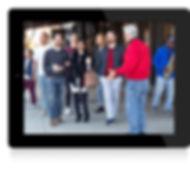 ipad with image.jpg