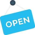 open MTC.png