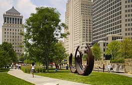 stl downtown.jpg