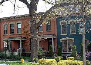 sherman hill homes.jpg
