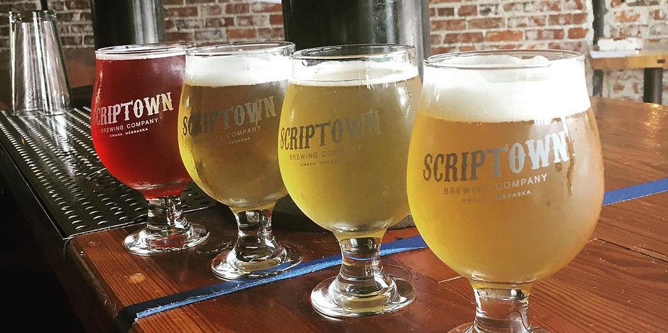 scriptown brewery copy.jpg