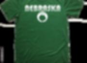 Nebraska_Arbor_heather-green.png