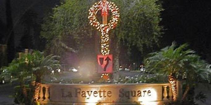 lafayette square christmas.jpg