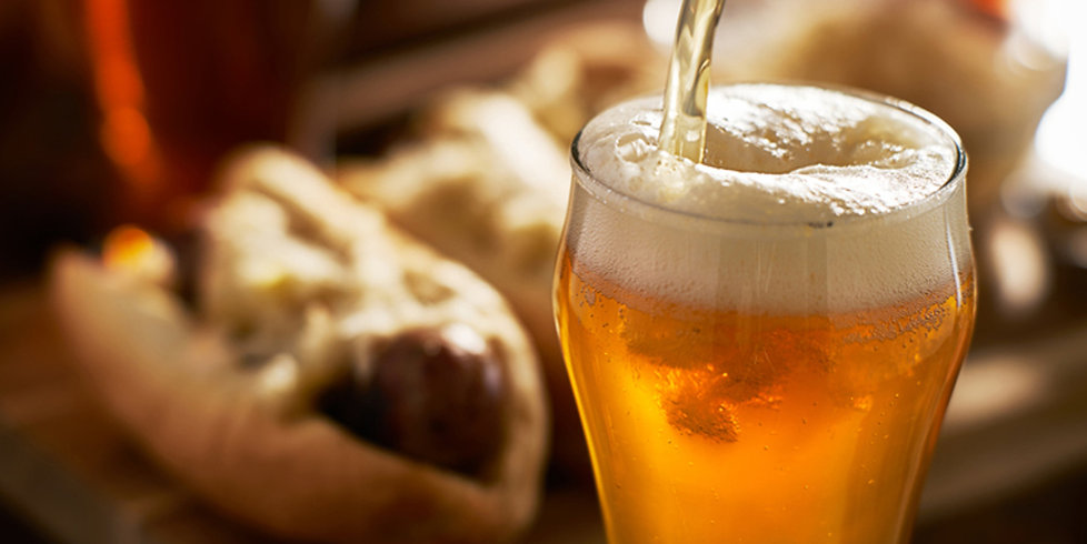 gastropub beer and food.jpg