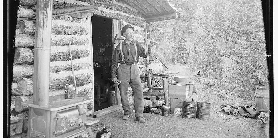 denver historic gold miner.jpg