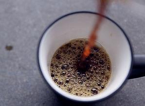 des moines coffee.jpg