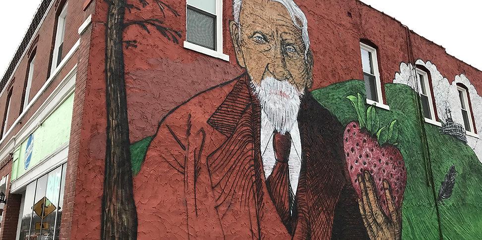 strawberry hill mural.jpg