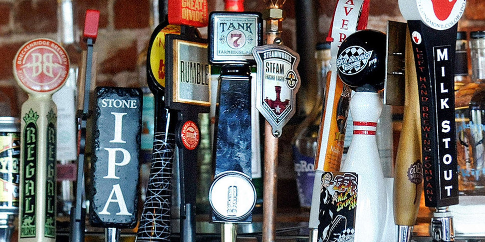 denver tap beer by thrillist.jpg