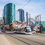 M-MET4streetcar-KCStreetcar2-viaKCStreet