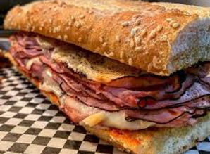 denver best sandwiches.jpeg