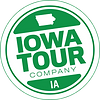 ATC_Iowa_color_clean trim.png