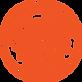 kansas tour company logo