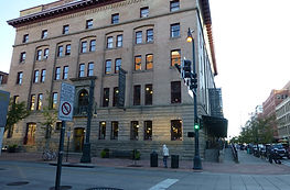 denver lodo downtown tour.jpg