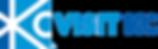visitkc logo