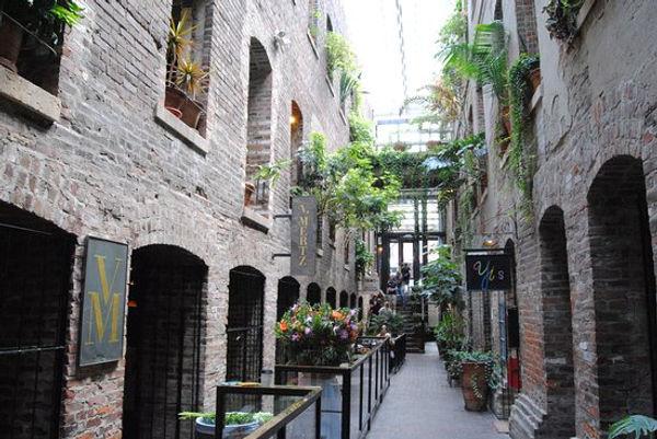 passageway-mexican-restaurant.jpg