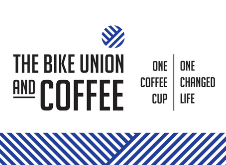 Supporting Omaha | Bike Union & Coffee Union