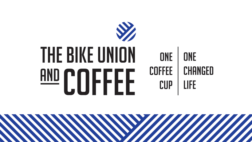 bike union and coffee in omaha