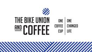 bike union and coffee in omaha