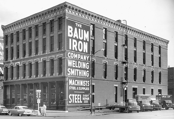 Baum-Iron.png