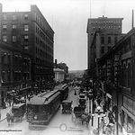 des moines history 1910.jpg