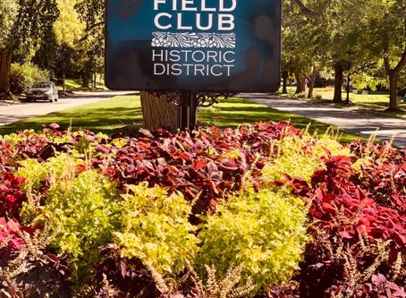 Discover | Field Club