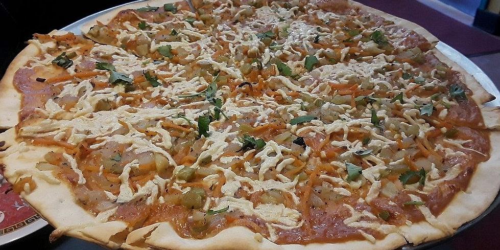 fongs pizza des moines