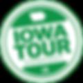 ATC_Iowa_color_site.png