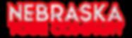 nebraska tour company logo