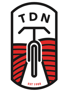 tour de nebraska logo
