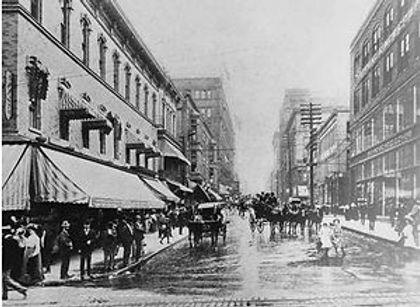 kc historic street.jpg